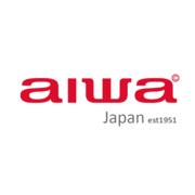 www.int-aiwa.com